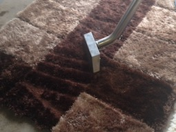 Our Services Rug Cleaning Melbourne Repairs Afghan Persian Oriental Wool Silk Shaggy Shag